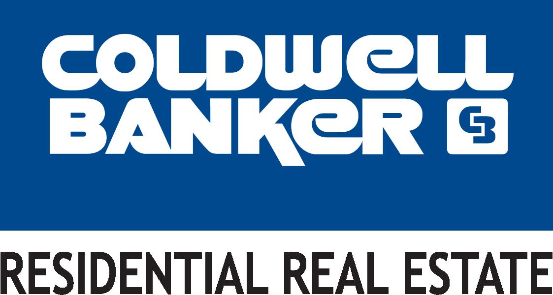 Coldwell Banker Residential Real Estate-Florida | DeeDee Kascsak, Realtor