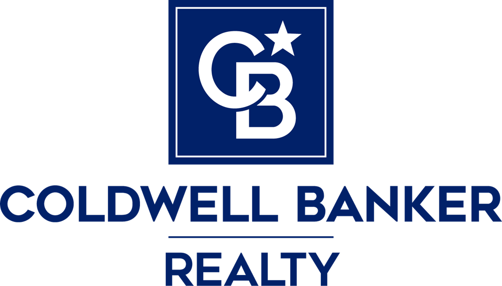 Coldwell Banker Residential Real Estate-Florida | DeeDee Kascsak, Realtor