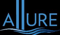 logo-allure